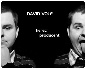 Microsoft Word - David