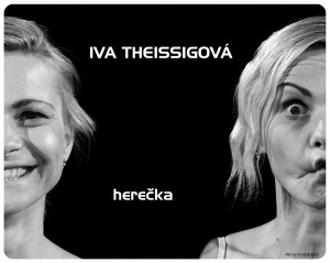 Microsoft Word - Iva