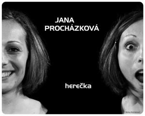 Microsoft Word - Jana P.
