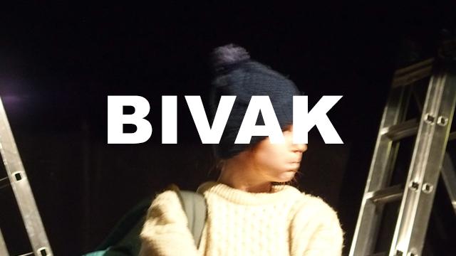 BIVAK